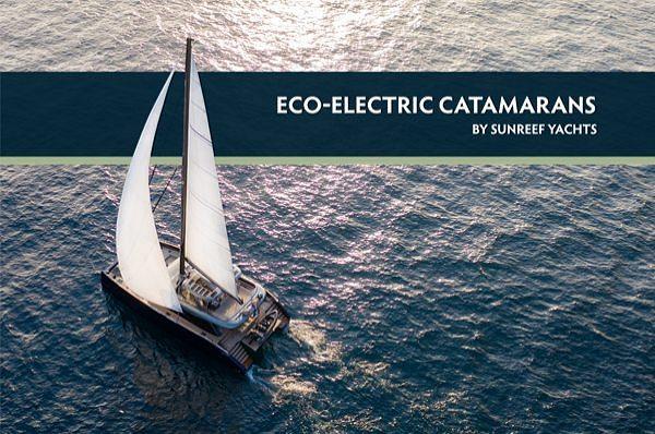 sunreef eco friendly yachts